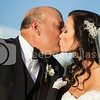 Librizzi_Wed_0987