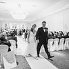 Wedding_Lavender_Photography_Lisa_John_Prep-87-90