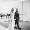 Wedding_Lavender_Photography_Lisa_John_Prep-88-91