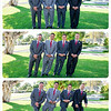 Lomas Santa Fe Country Club Wedding Ceremony & Reception
