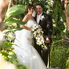 Lopez_Wed_0930