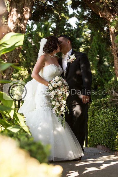 Lopez_Wed_0932