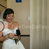 Lopez_Wed_0048