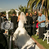 Lopez_Wed_0309
