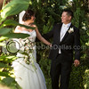 Lopez_Wed_0928
