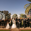 Lopez_Wed_0389