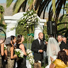 Lopez_Wed_0926