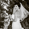 Lopez_Wed_0088