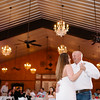 11-FirstDance-MTG-2460