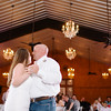 11-FirstDance-MTG-2463