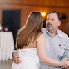 12-ParentDance-MTG-2515-web