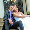 Shannon & Zack (580 of 895)