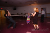 MIchelle-Jim_Wedding_7025