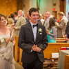 """Michelle & Jonathan's Wedding. August 2nd, 2014. Our Lady of the Valley Roman Catholic Church, Wayne, NJ.  <a href=""""http://www.naskaras.com"""">http://www.naskaras.com</a>"""