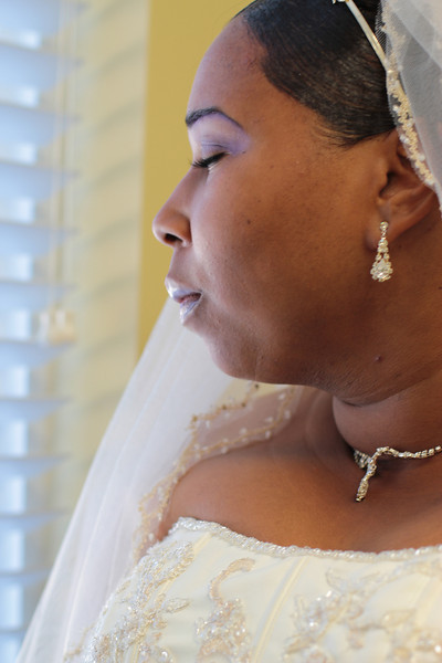 Philadelphia, MS. | wedding | photographers.