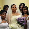 BRIDAL COLORS FOR YOUR WEDDING SHOT BY MISSISSIPPI PHOTOGRAPHER - RUBY RUDI. 601-680-3355