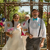 Nathan_and_Nicole_Wedding-206