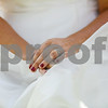 Nathan_and_Nicole_Wedding-249