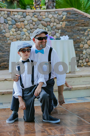 Nathan_and_Nicole_Wedding-368