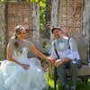 Nathan_and_Nicole_Wedding-251