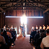 Nordin_Wedding-0833