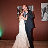 Nordin_Wedding-1046