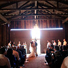 Nordin_Wedding-0838