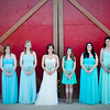 Nordin_Wedding-0496