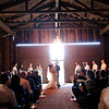 Nordin_Wedding-0837