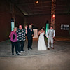Nordin_Wedding-1077