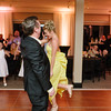 05-FirstDance-OMB-0923