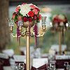 Flower arrangements Centerpiece-7220
