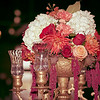 Flower arrangements Centerpiece-7249