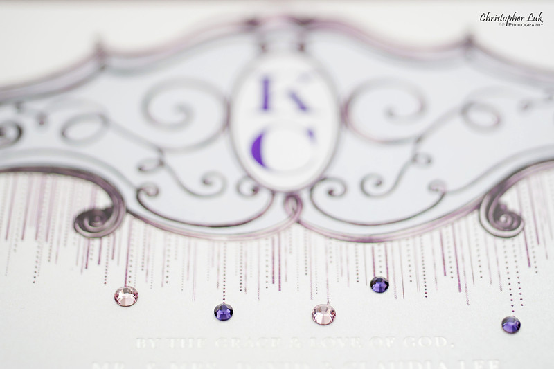 Christopher Luk - Wedding & Lifestyle Photographer - Deborah Lau-Yu of Palettera Custom Correspondences Invitations Stationery 063 PS CLP S