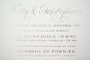 Christopher Luk - Wedding & Lifestyle Photographer - Deborah Lau-Yu of Palettera Custom Correspondences Invitations Stationery 067
