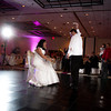 P&P_firstdance,toast,cake-123