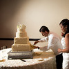 P&P_firstdance,toast,cake-112