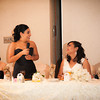 P&P_firstdance,toast,cake-79