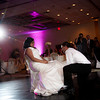 P&P_firstdance,toast,cake-121