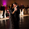 P&P_firstdance,toast,cake-61