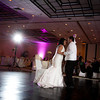 P&P_firstdance,toast,cake-124
