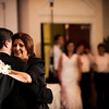 P&P_firstdance,toast,cake-65