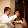 P&P_firstdance,toast,cake-114