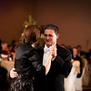 P&P_firstdance,toast,cake-70