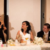 P&P_firstdance,toast,cake-77