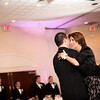 P&P_firstdance,toast,cake-67