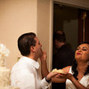 P&P_firstdance,toast,cake-115
