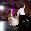 P&P_firstdance,toast,cake-122