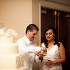 P&P_firstdance,toast,cake-113