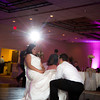 P&P_firstdance,toast,cake-120